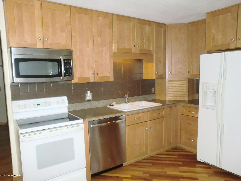 5437 Faith Cir - Kitchen - 4