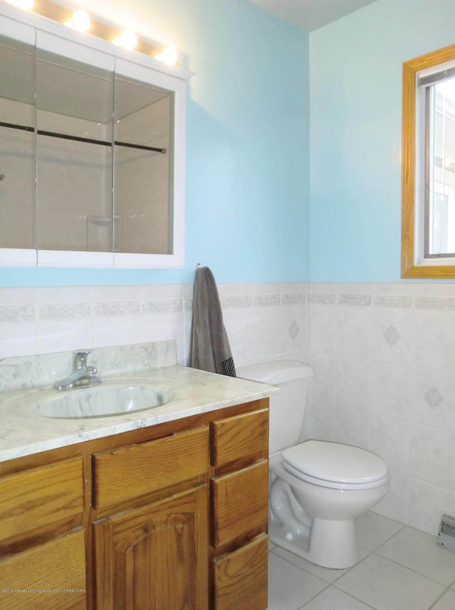 5437 Faith Cir - Full Bath - 12