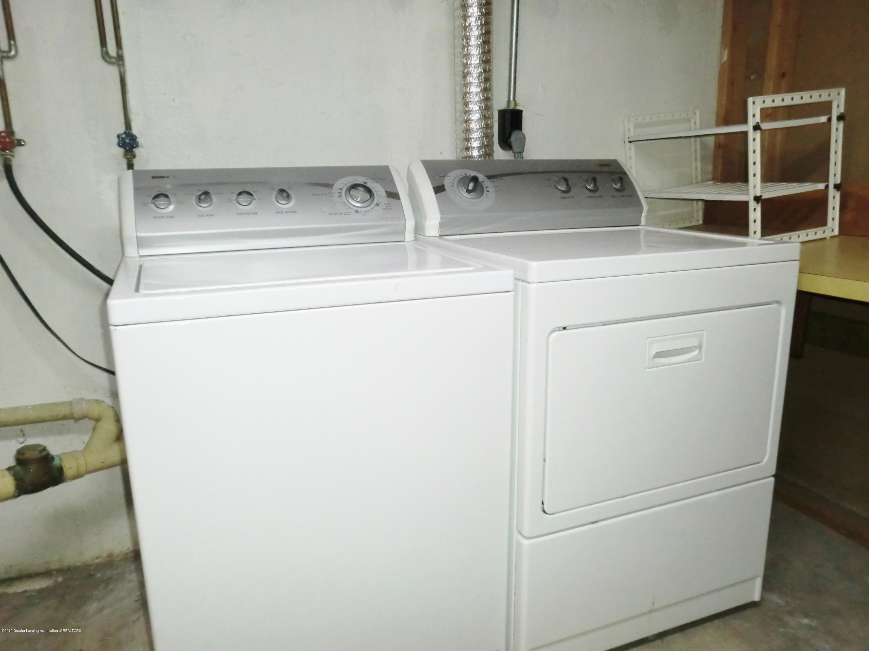 5437 Faith Cir - Washer/Dryer - 17