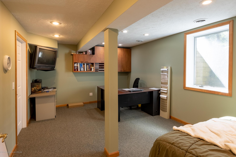 1967 Birch Bluff Dr - Room in Lower Level - 37