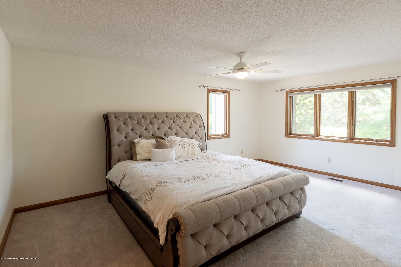 1967 Birch Bluff Dr - Master Bedroom - 46
