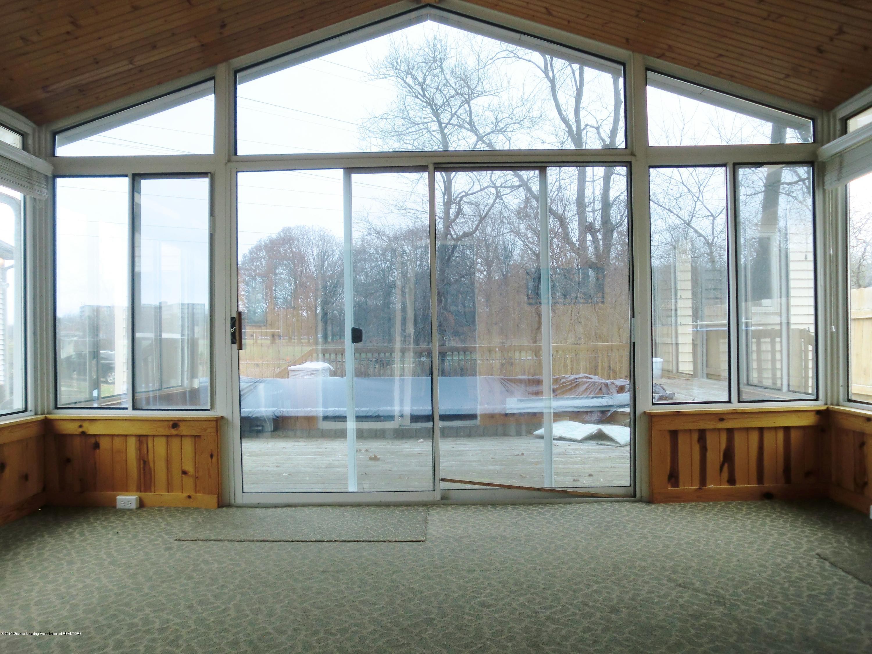 5437 Faith Cir - Four Season Room - 15