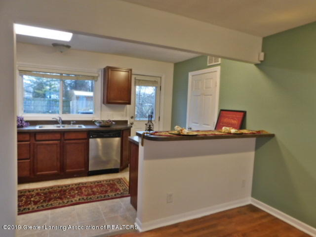 3012 Andrew Ave - kitchen (2) - 16