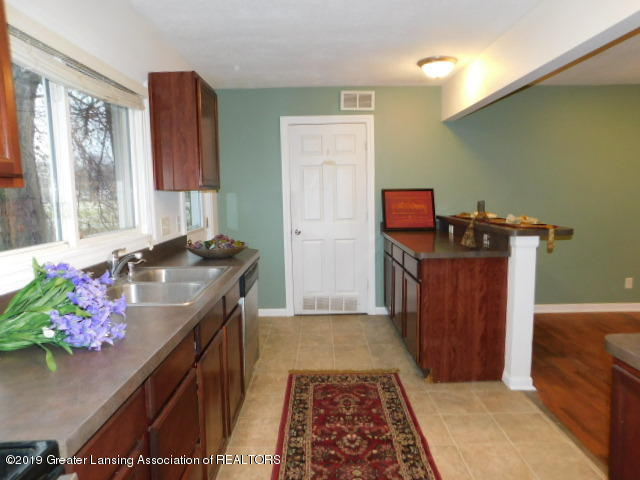 3012 Andrew Ave - kitchen - 17