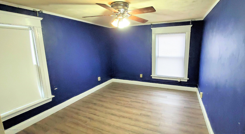 1325 Vine St - Bedroom 1 - 10