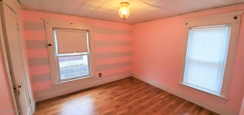 1325 Vine St - Bedroom 2 - 11