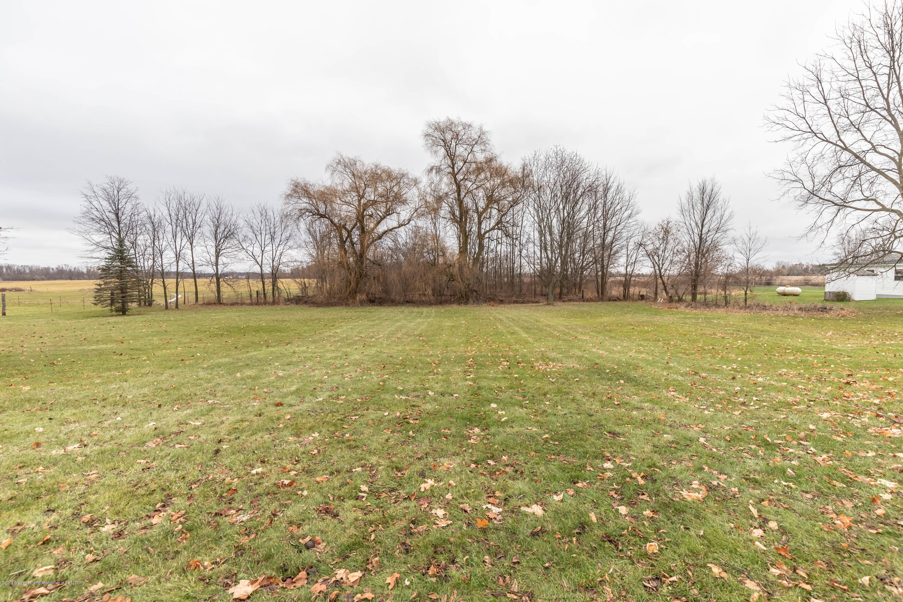 1647 S Royston Rd - View - 46