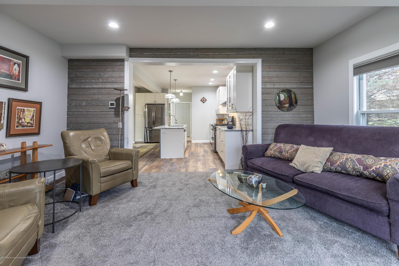 1647 S Royston Rd - Living room - 29