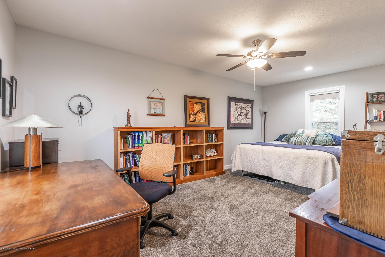1647 S Royston Rd - Bedroom 3 - 36