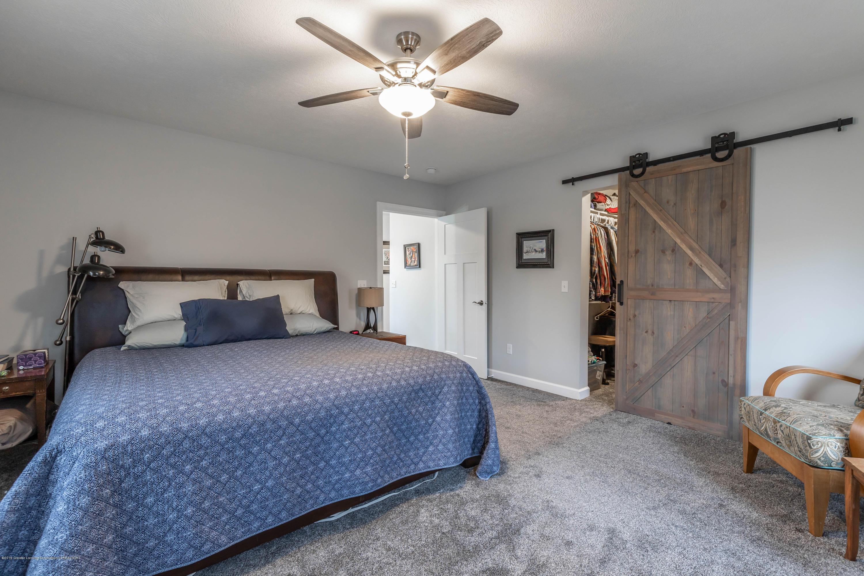 1647 S Royston Rd - Bedroom 2 - 34