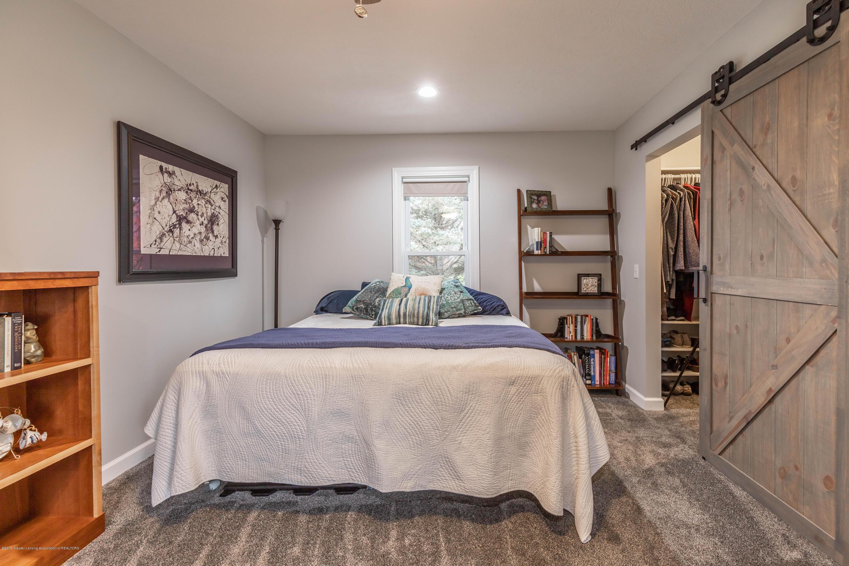 1647 S Royston Rd - Bedroom 3 - 37