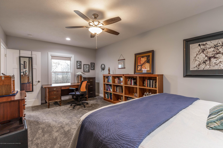 1647 S Royston Rd - Bedroom 3 - 39