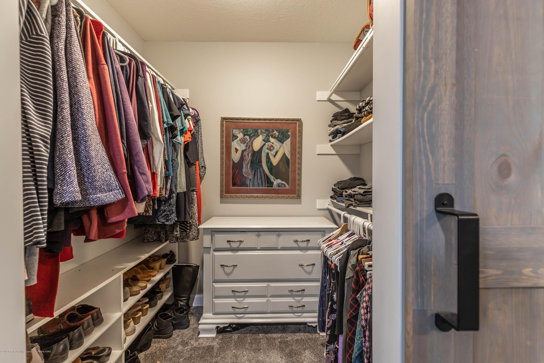 1647 S Royston Rd - Bed 3 Closet - 38