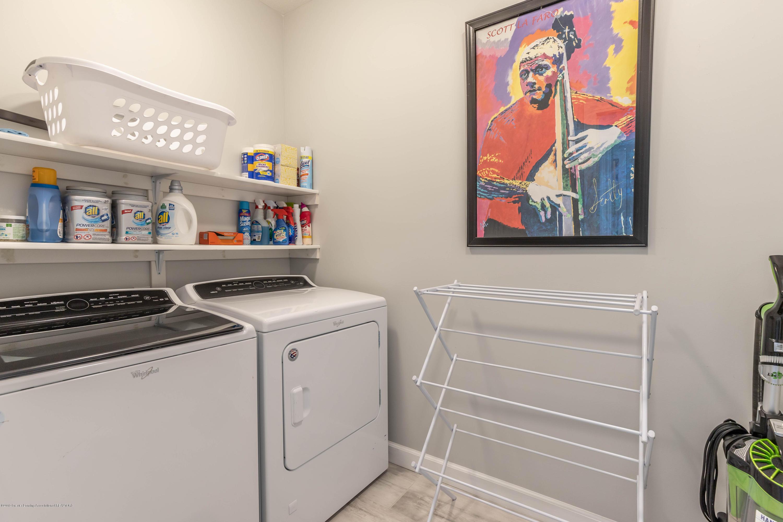 1647 S Royston Rd - Laundry room - 16