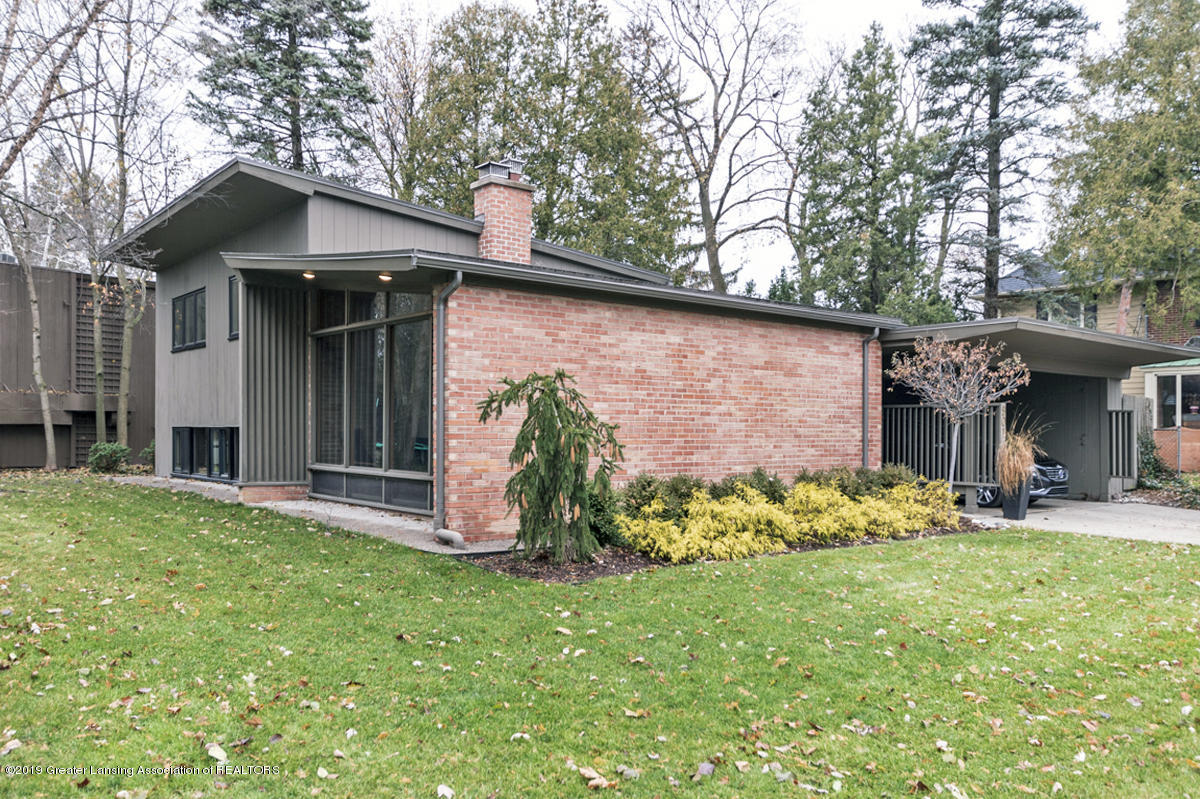 901 Rosewood Ave - 01 - 1