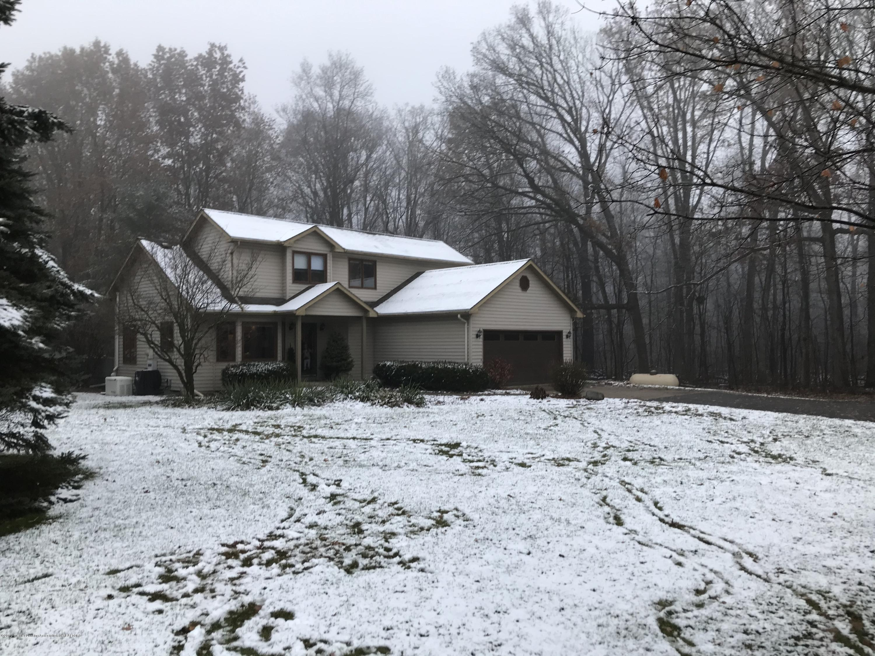 3101 E Stoll Rd - IMG_6504 - 3