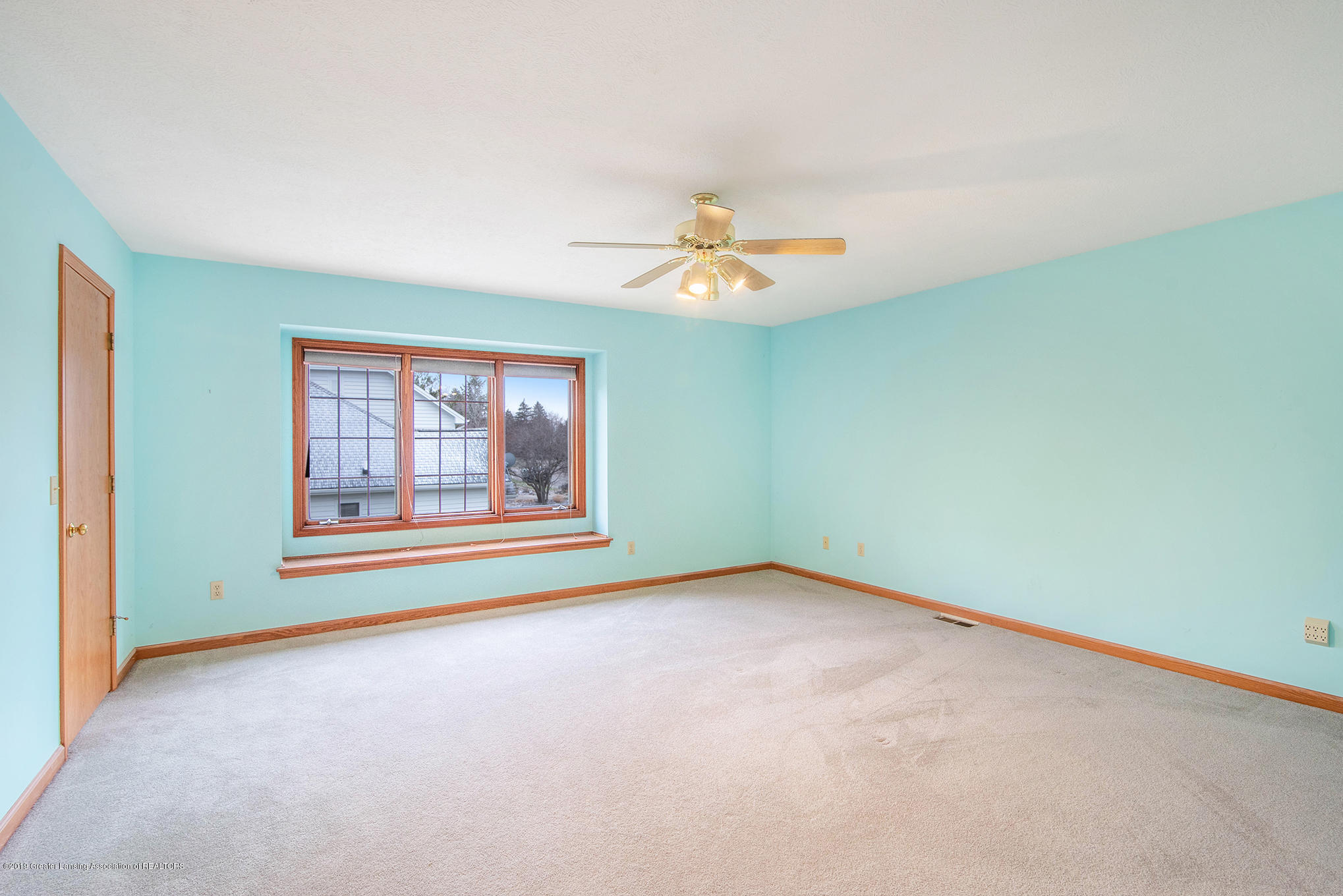 3752 Chippendale Dr - 1 - 12