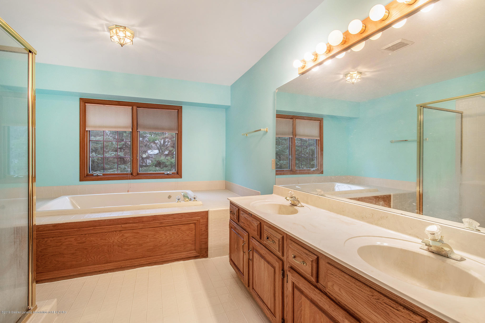 3752 Chippendale Dr - 4 - 15
