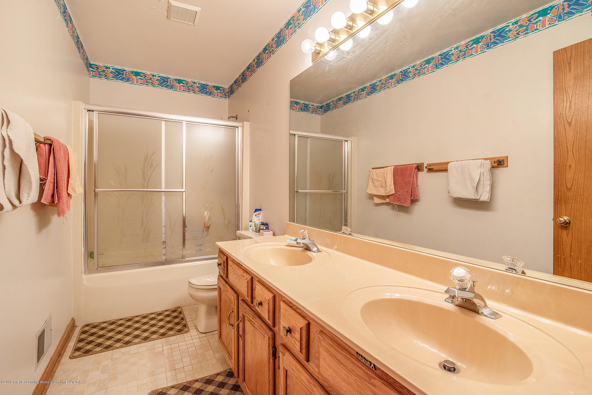3752 Chippendale Dr - 5 - 20