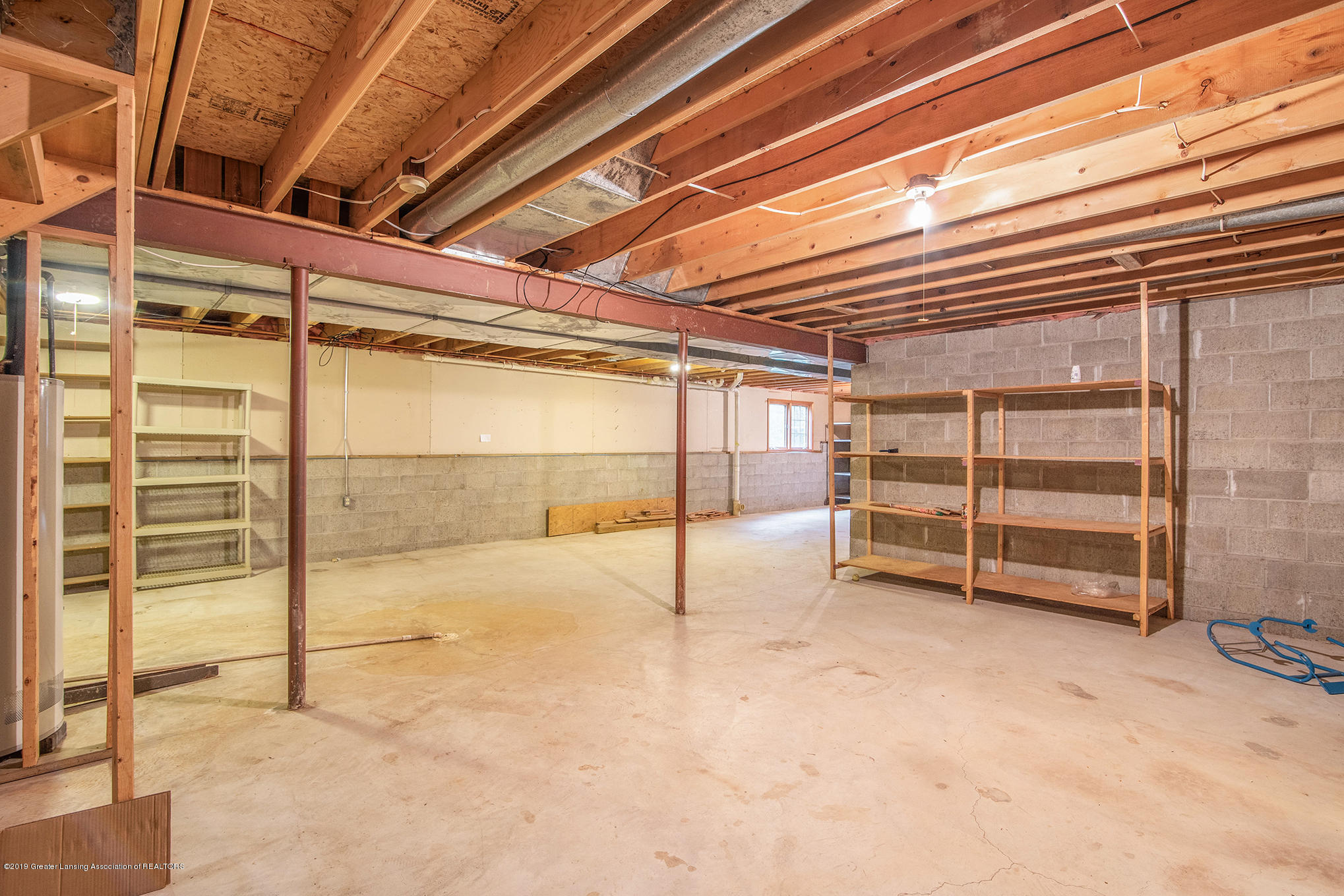 3752 Chippendale Dr - 12 - 23
