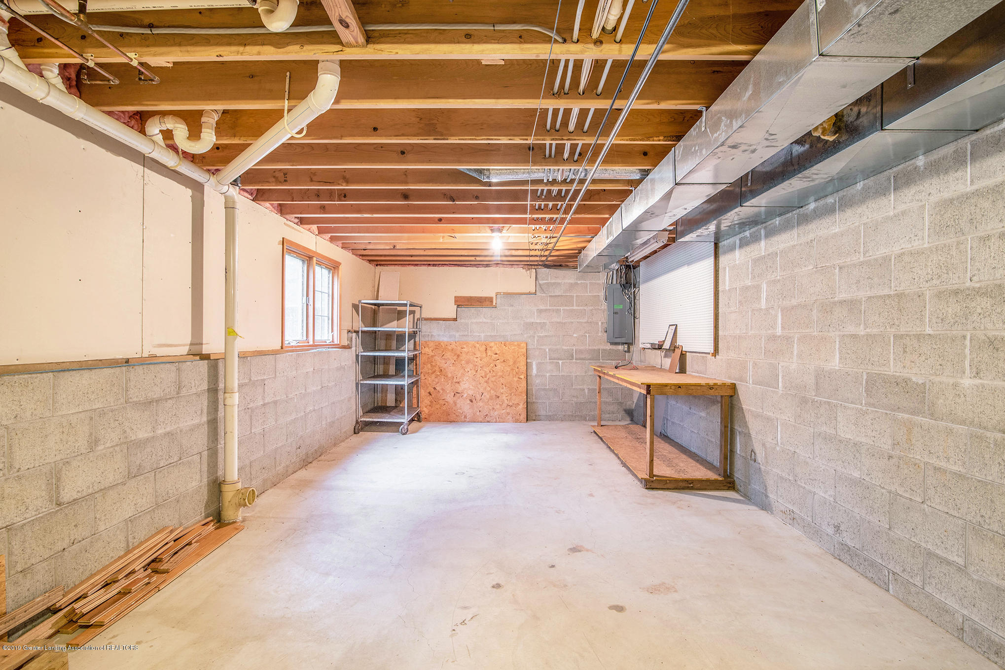 3752 Chippendale Dr - 13 - 24