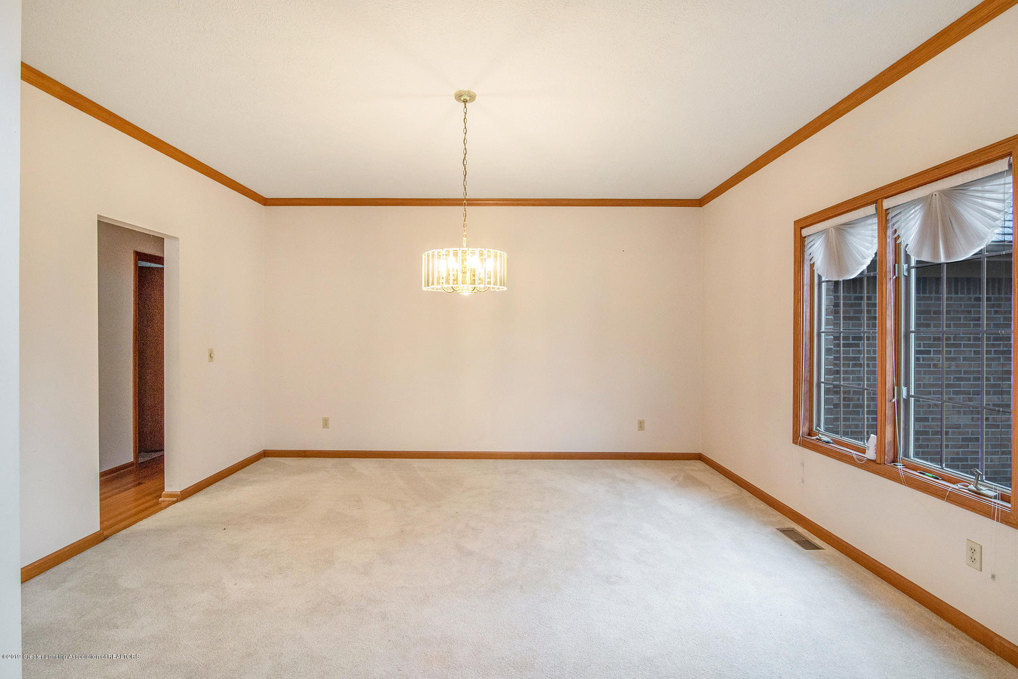 3752 Chippendale Dr - 14 - 5