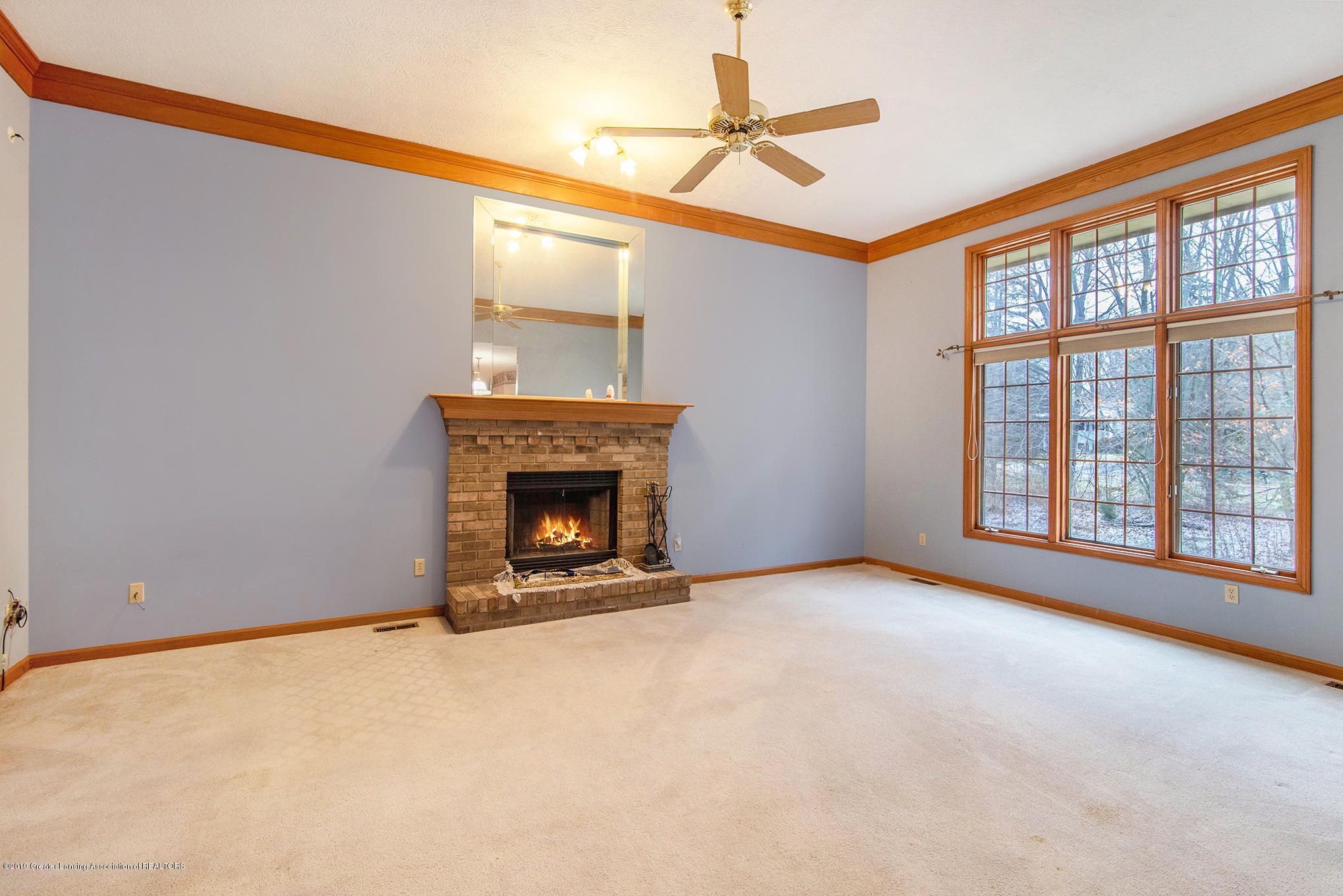 3752 Chippendale Dr - 18 - 6