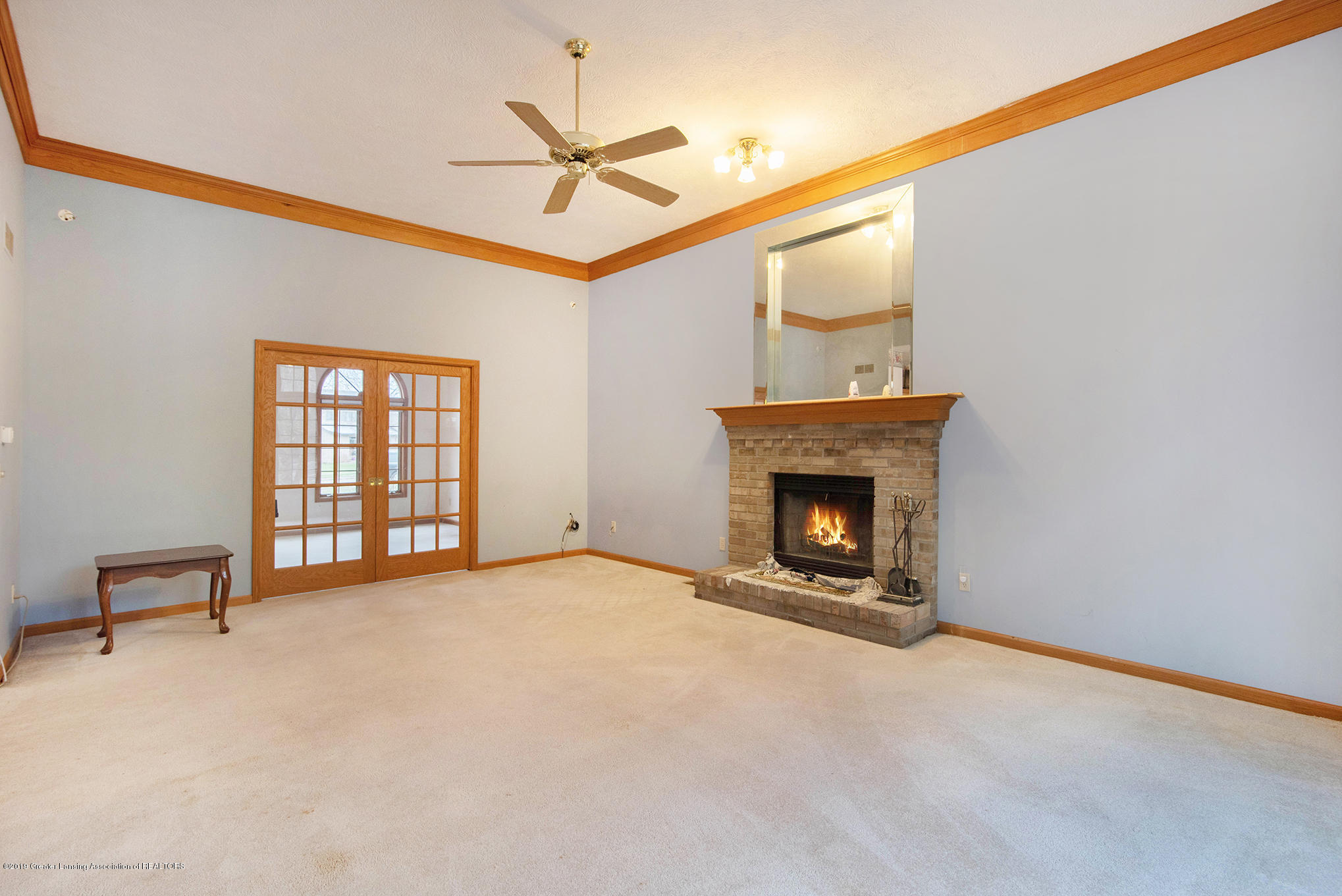 3752 Chippendale Dr - 19 - 7