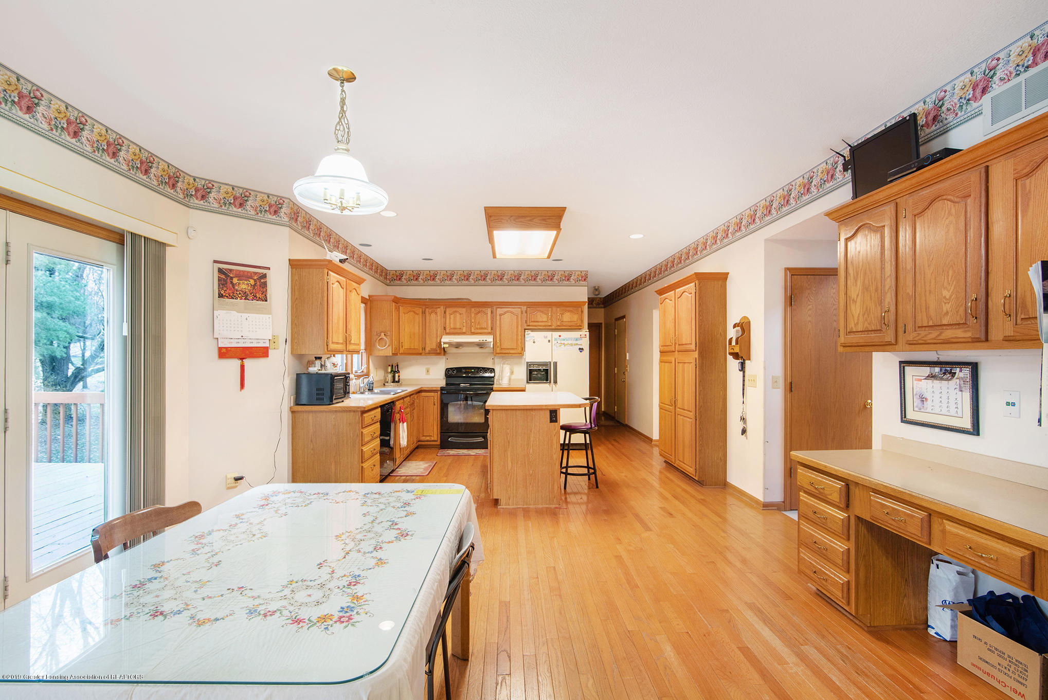 3752 Chippendale Dr - 20 - 11
