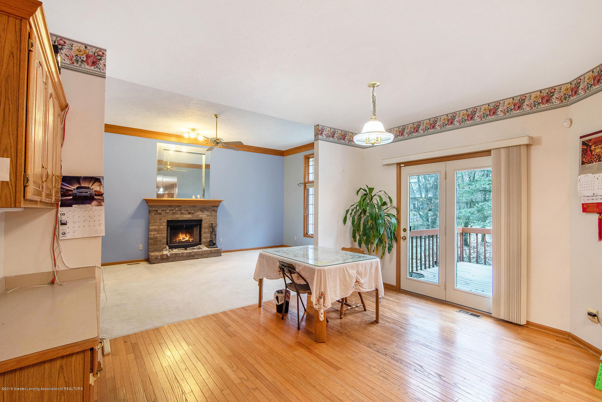 3752 Chippendale Dr - 21 - 10