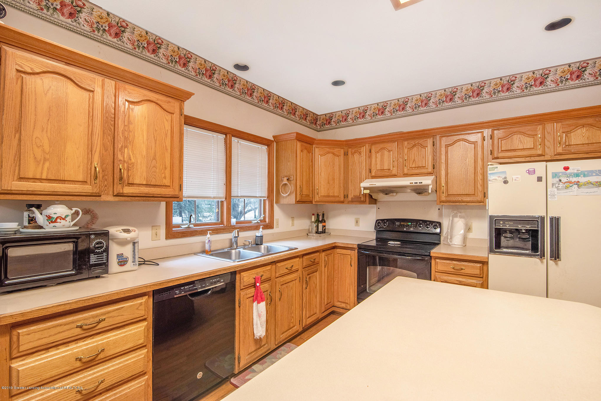 3752 Chippendale Dr - 22 - 8