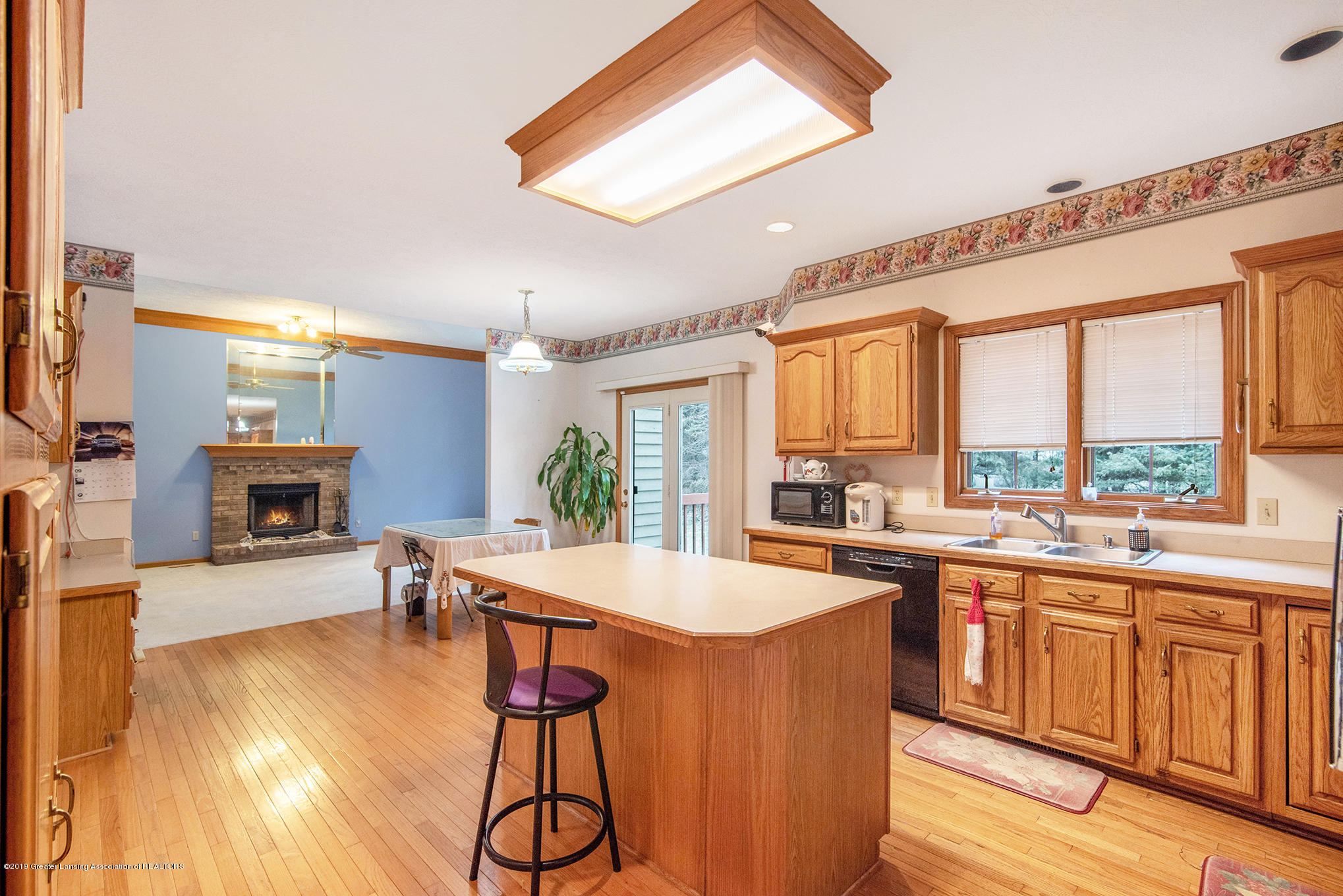 3752 Chippendale Dr - 23 - 9