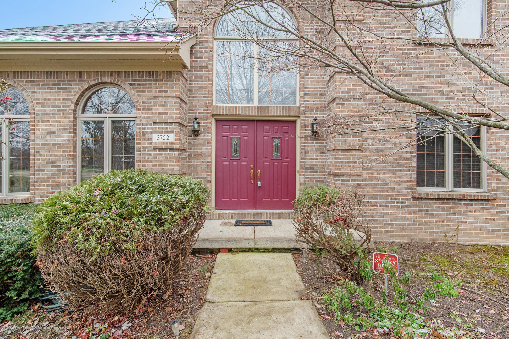 3752 Chippendale Dr - 26 - 26