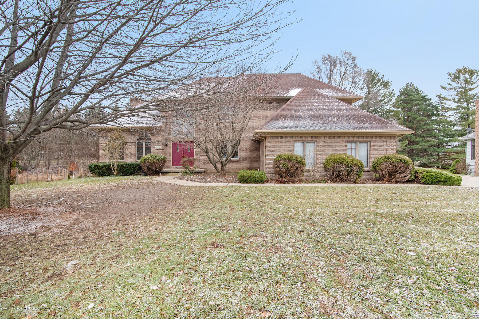 3752 Chippendale Dr - 27 - 25