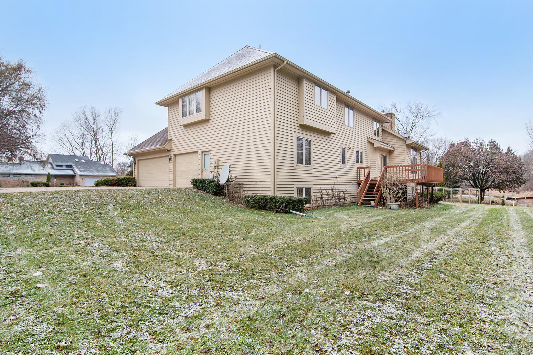 3752 Chippendale Dr - 30 - 28
