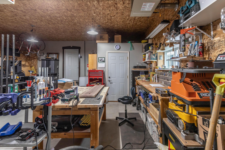 1647 S Royston Rd - Workshop - 42