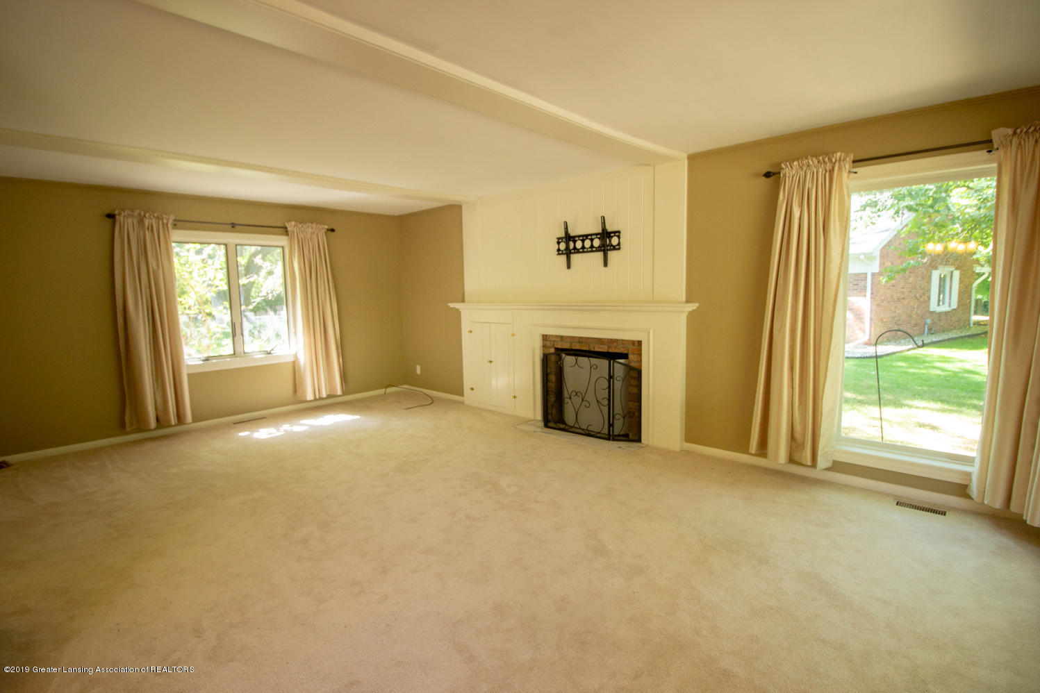 740 Riverbend Dr - IMG_4084 - 13