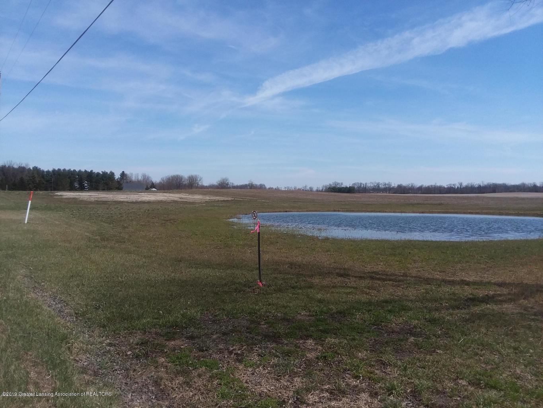 0 N Wheaton Rd - Vacant Land Wheaton Rd - 1