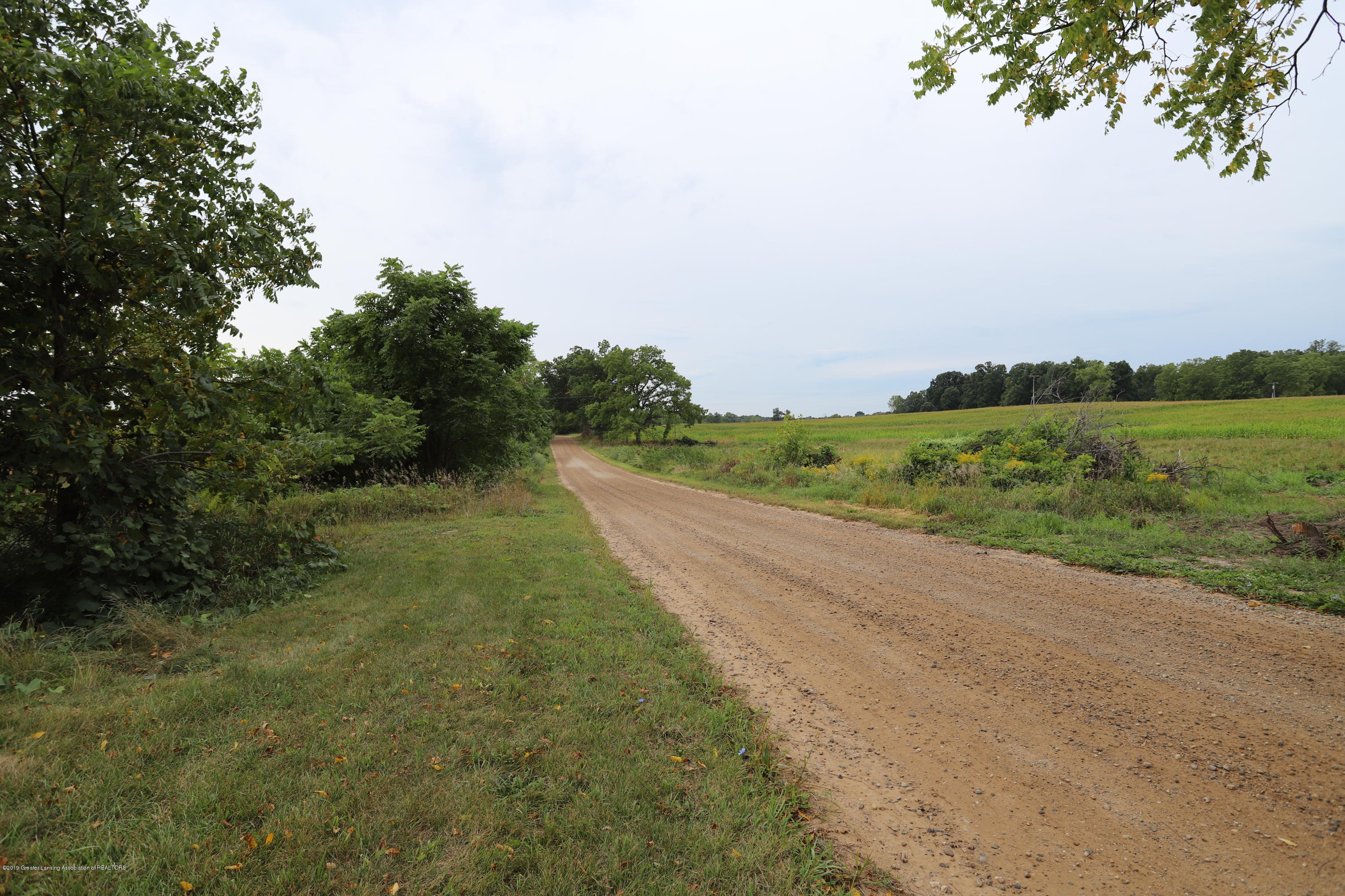 1825 S Osborne Rd - Country Road - 14