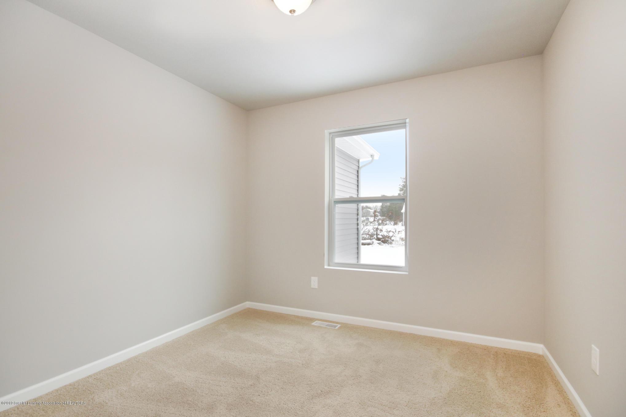 14171 Cordaleigh Dr - GSC035-E1600 Bedroom 2 - 13