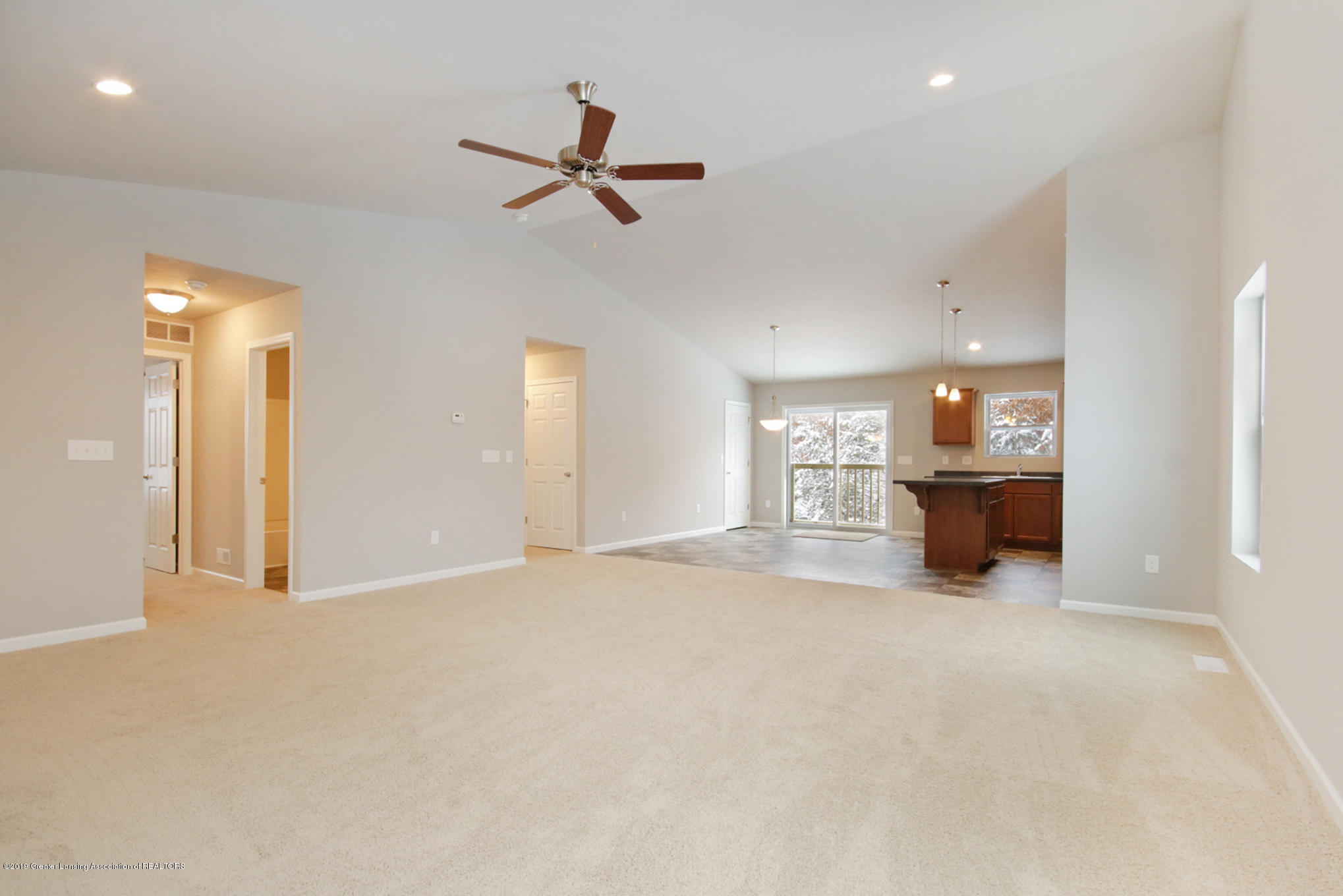 14171 Cordaleigh Dr - GSC035-E1600 Great Room2 - 3