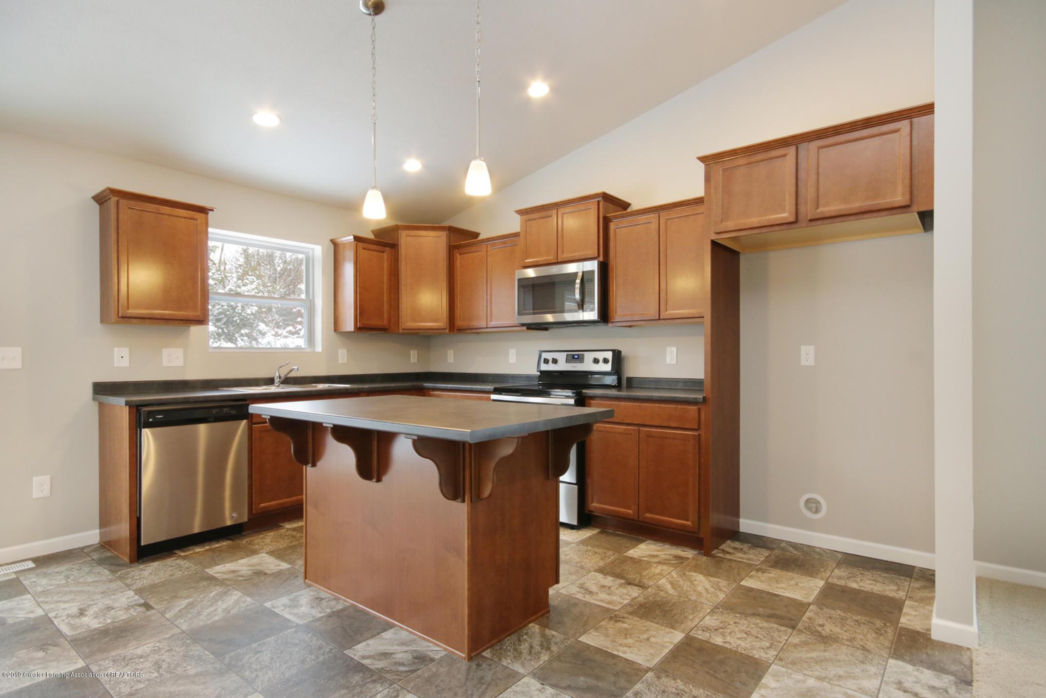 14171 Cordaleigh Dr - GSC035-E1600 Kitchen1 - 5
