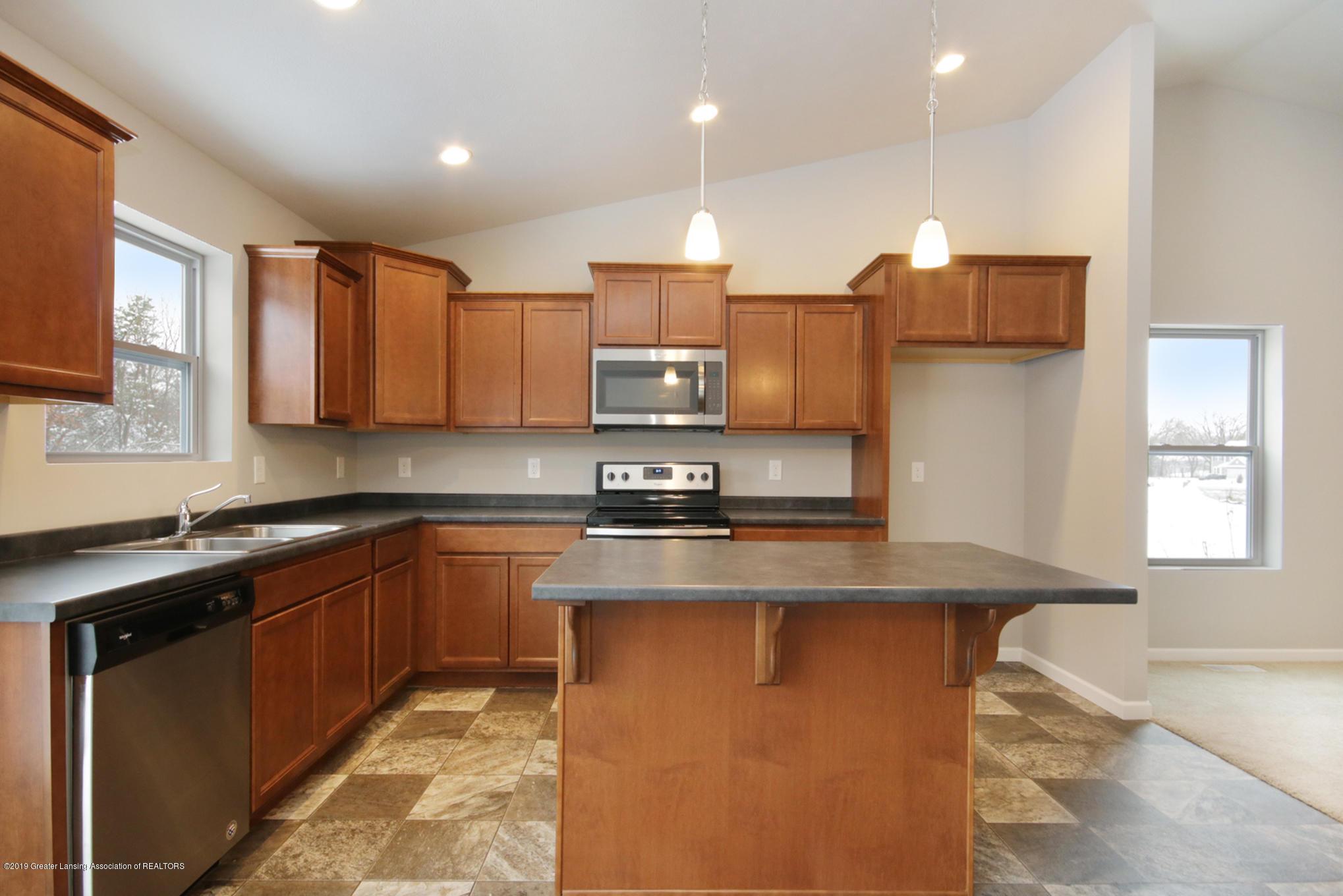 14171 Cordaleigh Dr - GSC035-E1600 Kitchen3 - 6