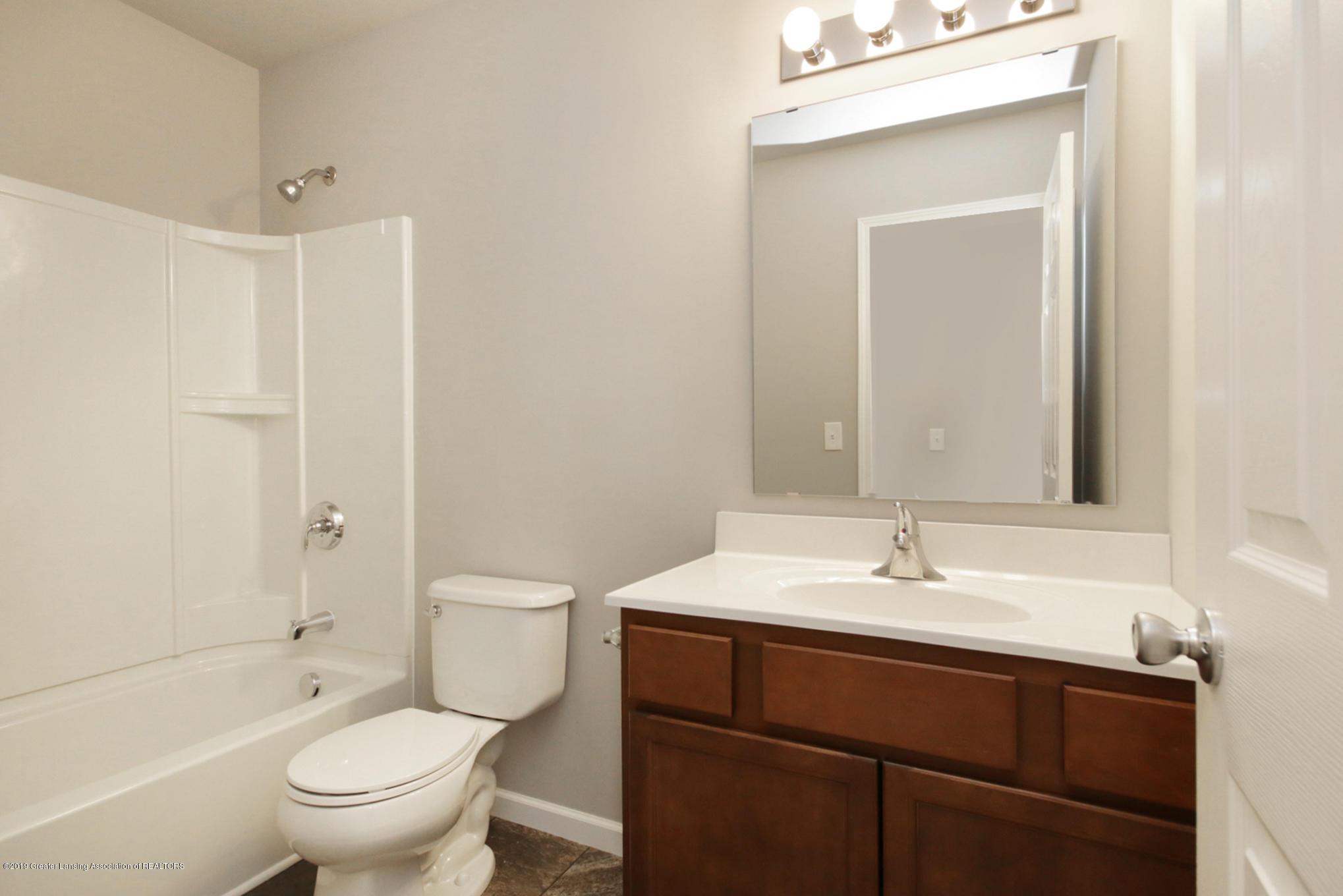 14171 Cordaleigh Dr - GSC035-E1600 Main Bath - 15