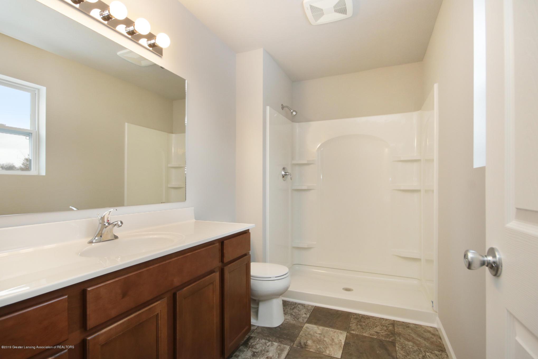 14171 Cordaleigh Dr - GSC035-E1600 Master Bathroom - 11