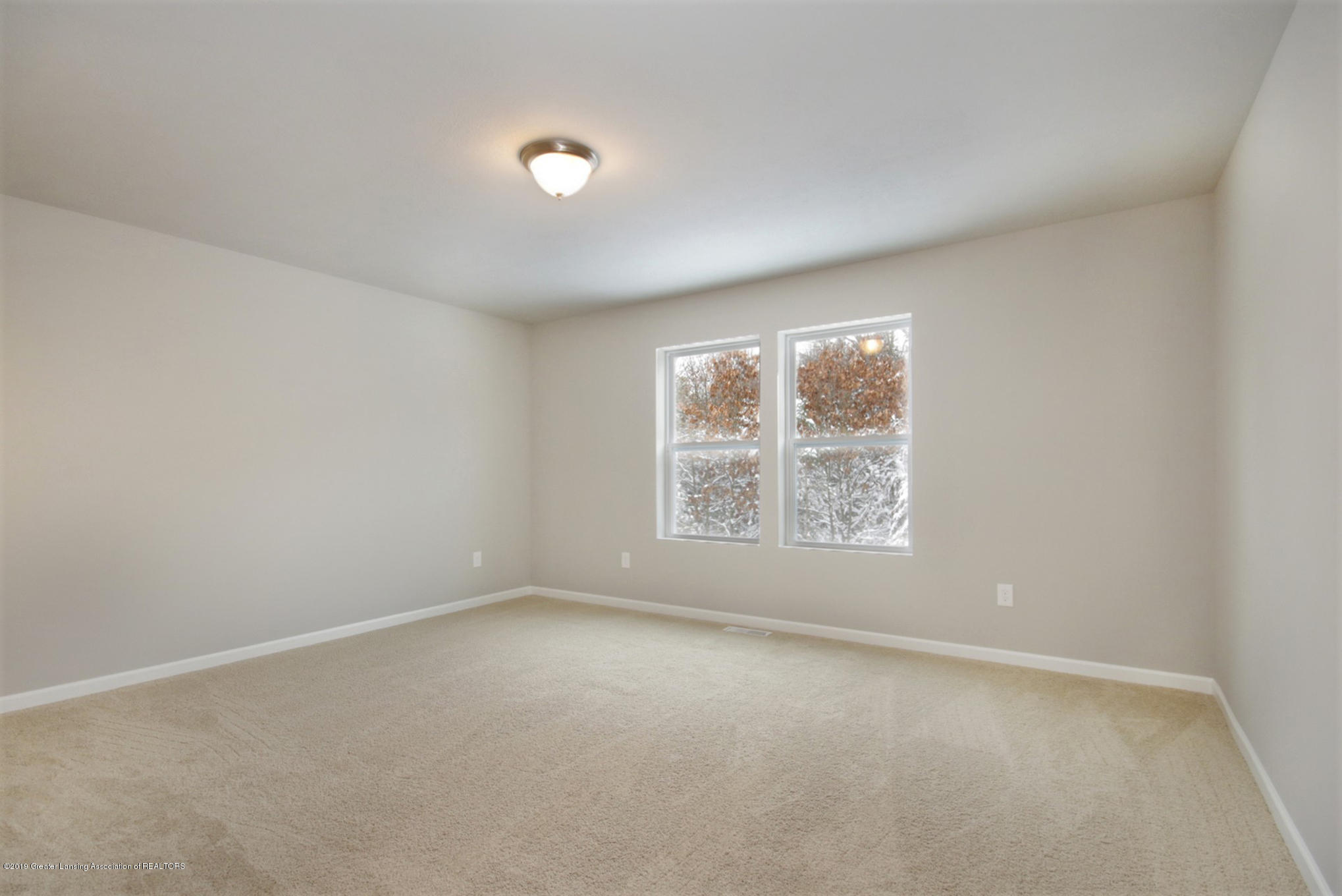 14171 Cordaleigh Dr - GSC035-E1600 Master Bedroom1 - 9