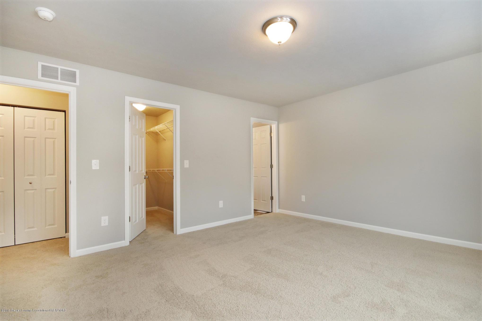 14171 Cordaleigh Dr - GSC035-E1600 Master Bedroom2 - 10
