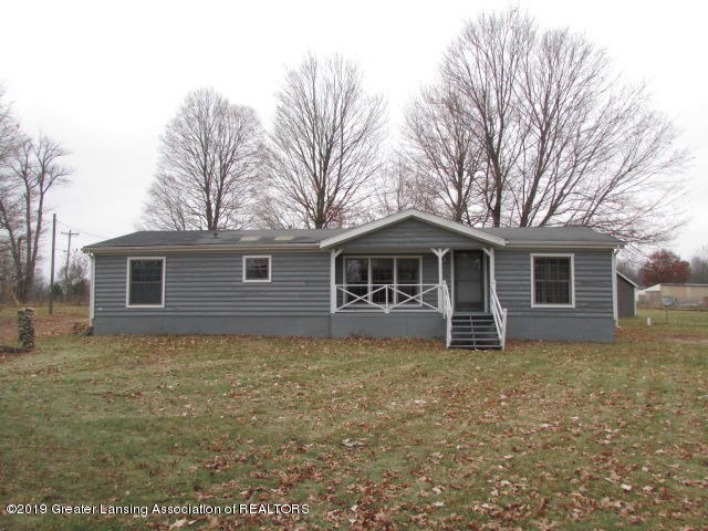 2673 Gould Rd - Front - 1
