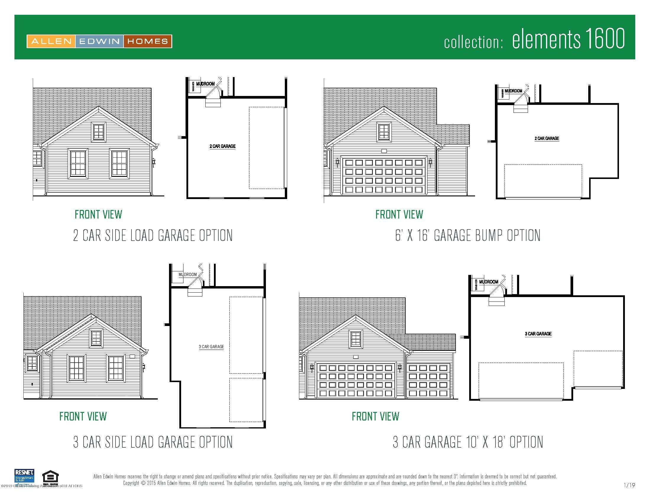 14171 Cordaleigh Dr - Elements 1600 - 17