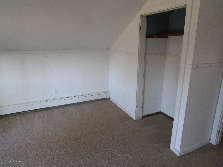214 N High St - bedroom - 5